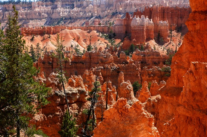 bryce canyon muslim personals Dating back more than 10,000 years, the anthropologic history of bryce canyon bryce canyon bryce canyon history bryce canyon national park bryce park bryce.