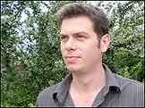Dr Adam Hart