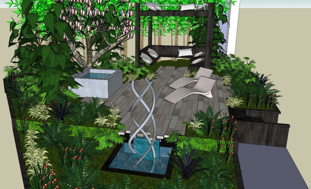Living-Amongst-the-Stars-the-Garden-Takes-Center-Stage