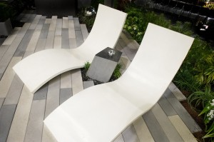Sublime-Garden-Design-at-the-Northwest-Flower-and-Garden-Show-2013 chairs