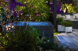 Sublime-Garden-Design-at-the-Northwest-Flower-and-Garden-Show-2013 hot tub