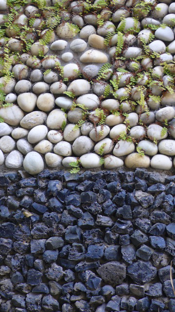 The Rock Garden at Chandigarh02