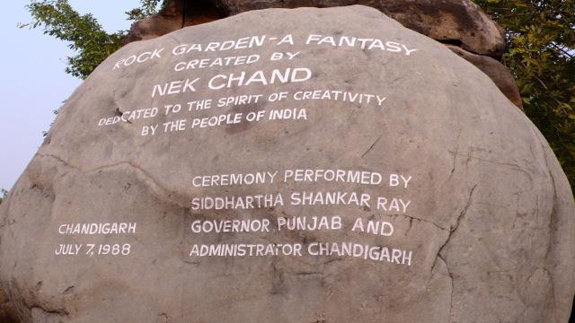 The Rock Garden at Chandigarh03