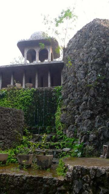 The Rock Garden at Chandigarh30
