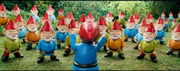 https://gardendrum.com/wp-content/uploads/2013/06/IKEAs-angry-gnomes.png
