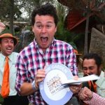 Phillip+Johnson+Trailfinders+Australian+Garden+PfdDLaGGrKgl