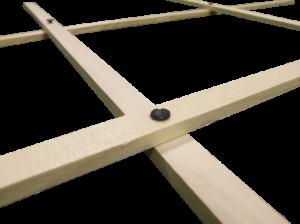 wood-grid__52288.1330465312.1280.1280