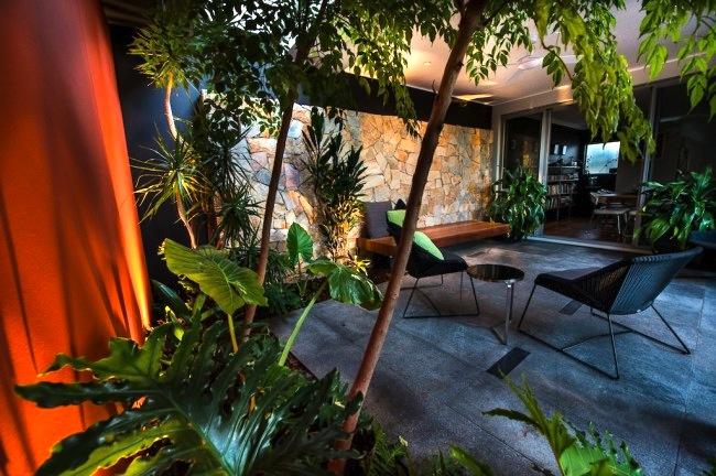 Design by Cultivart, Perth