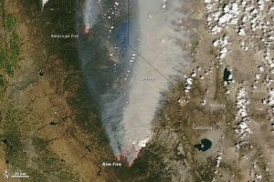 yosemite-rim-fire-smoke-plume-nasa.jpg.492x0_q85_crop-smart