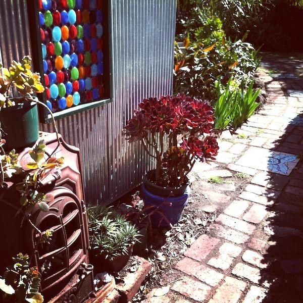 Cheslea garden, Chelsea Heights, Vic