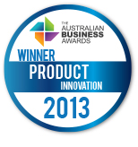 Product_Innovation_Winners