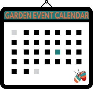 Sydney Garden Events What's on Calendar