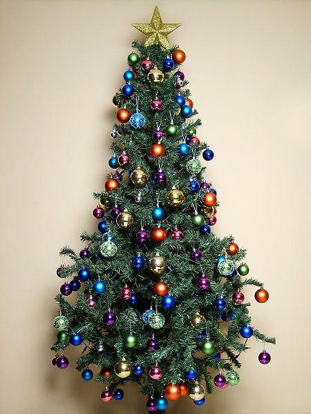 450px-Arbol_Navidad_01