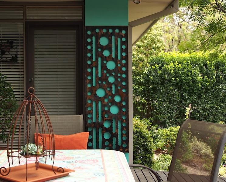 Design Transforming Designs, Sydney