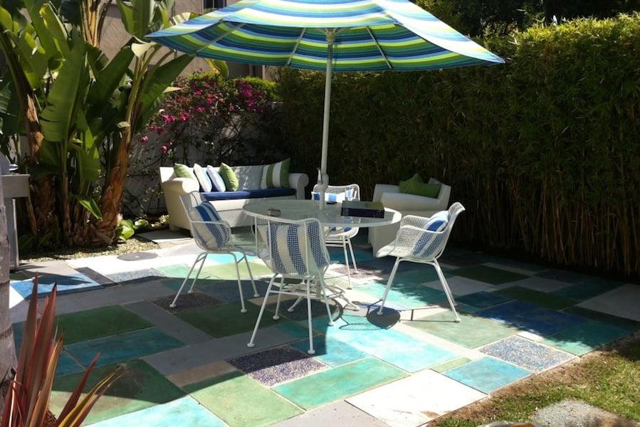 Satori Garden Design