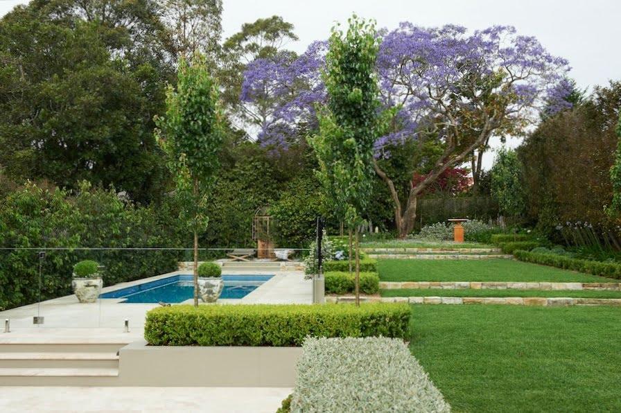 Hidden festival of outdoor design sydney gardendrum for 8 ft garden pool