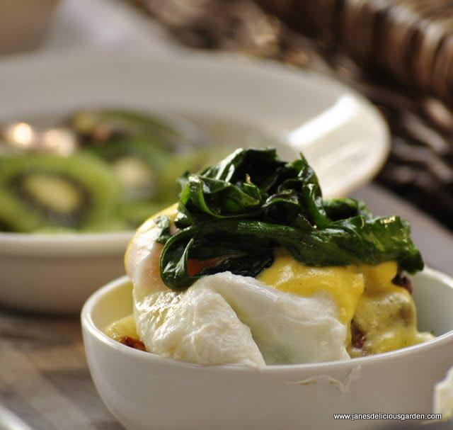 Deeelicious food! (3)
