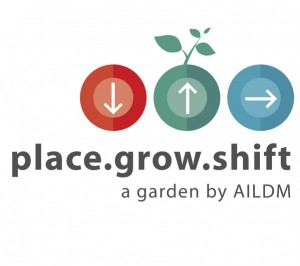 place.grow.shift_Design&Plan MIFGS (dragged)