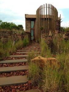 Freedom Park, Pretoria, South Africa15