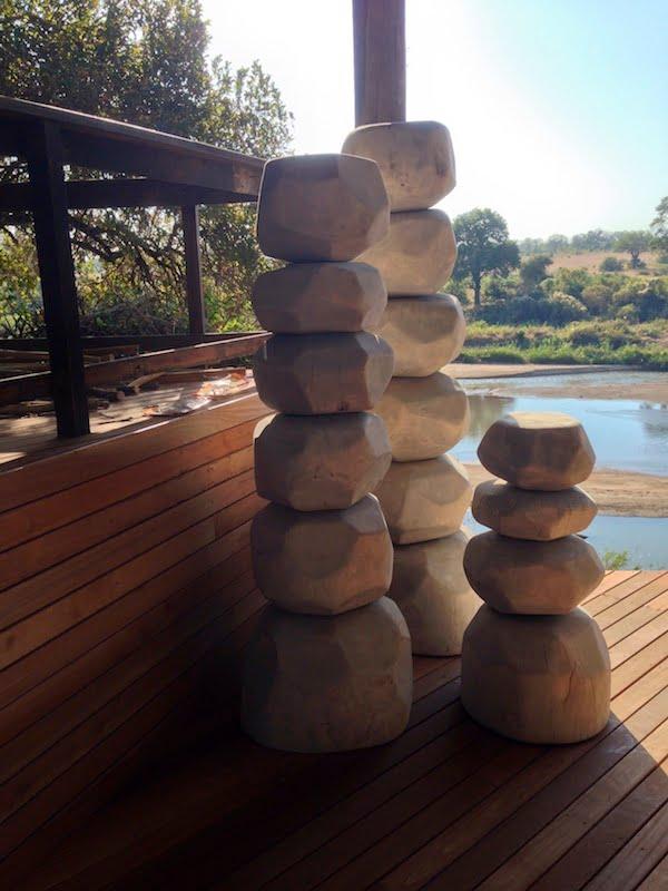 Singita Boulders, Sabi Sands, South Africa18