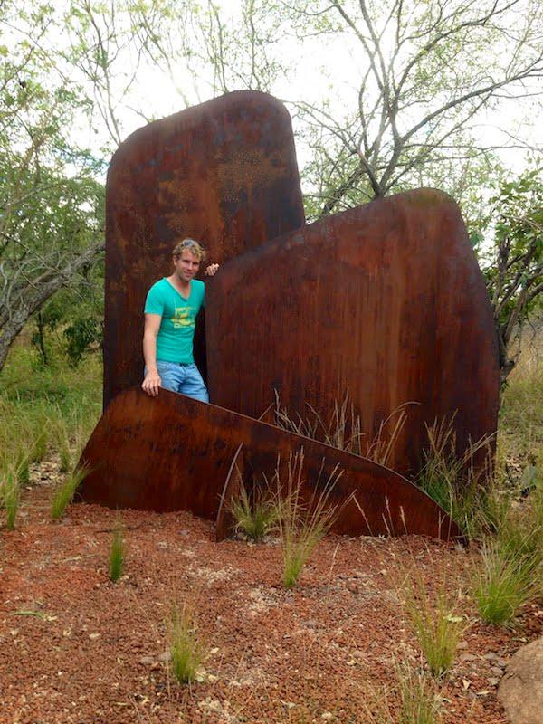 Singita Boulders, Sabi Sands, South Africa20