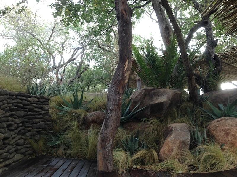 Singita Boulders, Sabi Sands, South Africa26