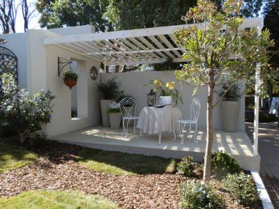 Olympus digital camera gardendrum for Garden design fest 2014