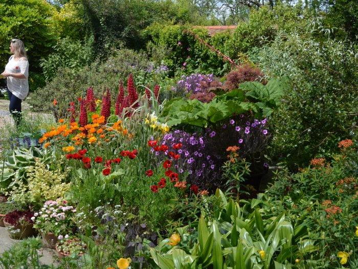 great-dixter-garden_001
