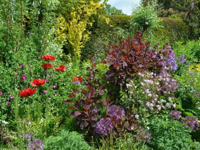 great-dixter-garden_006