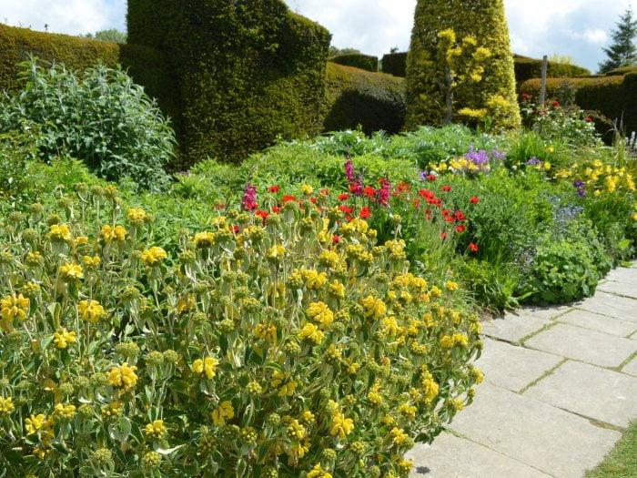 great-dixter-garden_007
