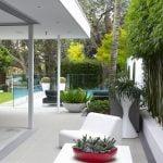 AILDM-Awards-2014-Winner-Category-3-Residential-over150000-Secret-Gardens