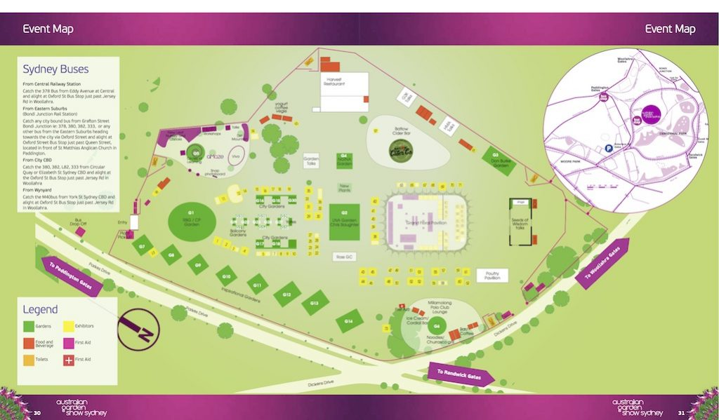 AGSS 2014 layout