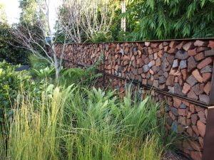 Photo GardenDrum.com