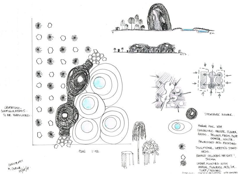 Concept Mt Tomah 3