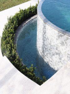 Peta Donaldson (Natural Design), AGSS 2014 Silver Award