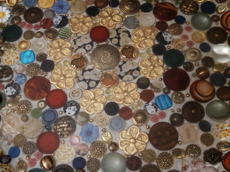 button mosaic5