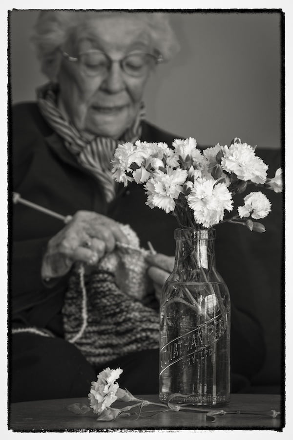 d-memories-grandparents-5