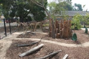 Mount Clear Kindergarten (3)