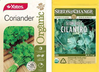 organic-and-slow-bolt-seed-packets