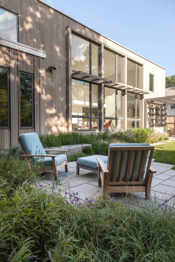 Usa 39 S 2015 Best Landscape Designers Gardendrum