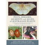 pestsdiseases-and-ailments-of-australian-plants