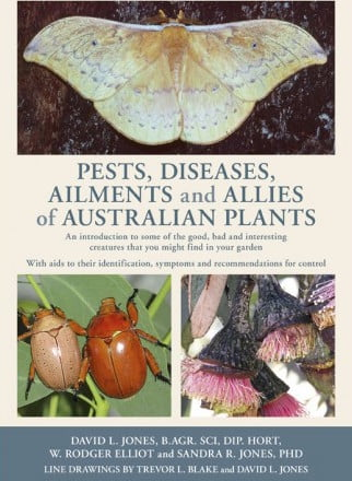pestsdiseases-and-ailments-of-australian-plants1