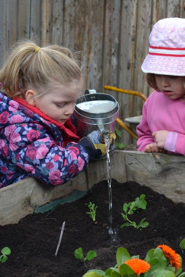 Milestone Kinder and Childcare