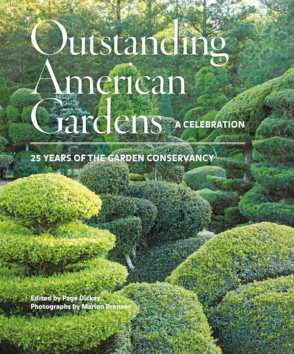 Outstanding_American_Gardens_Cover
