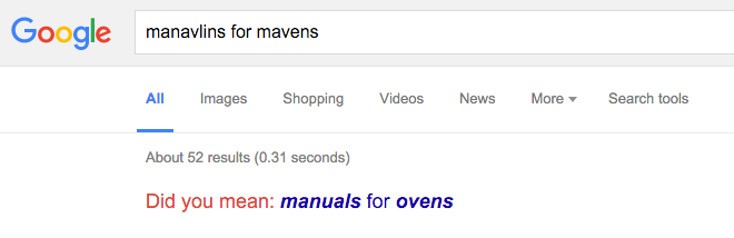 manavlins for mavens google search