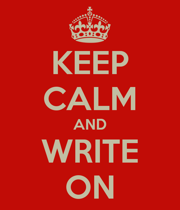 keep-calm-and-write-on-91