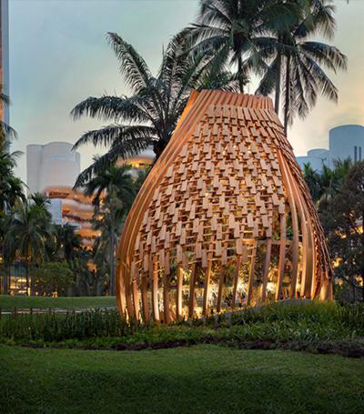 The Orchid_Shangri-La Singapore_400x455