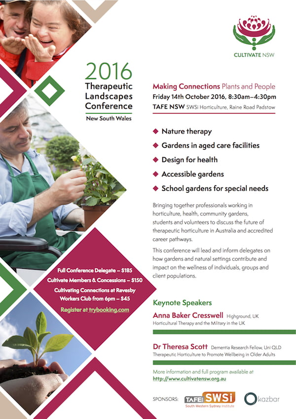 cultivatensw-conference-flyer