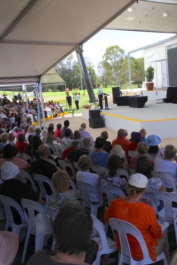 lots-of-speakers-to-hear-at-the-brisbane-international-garden-show
