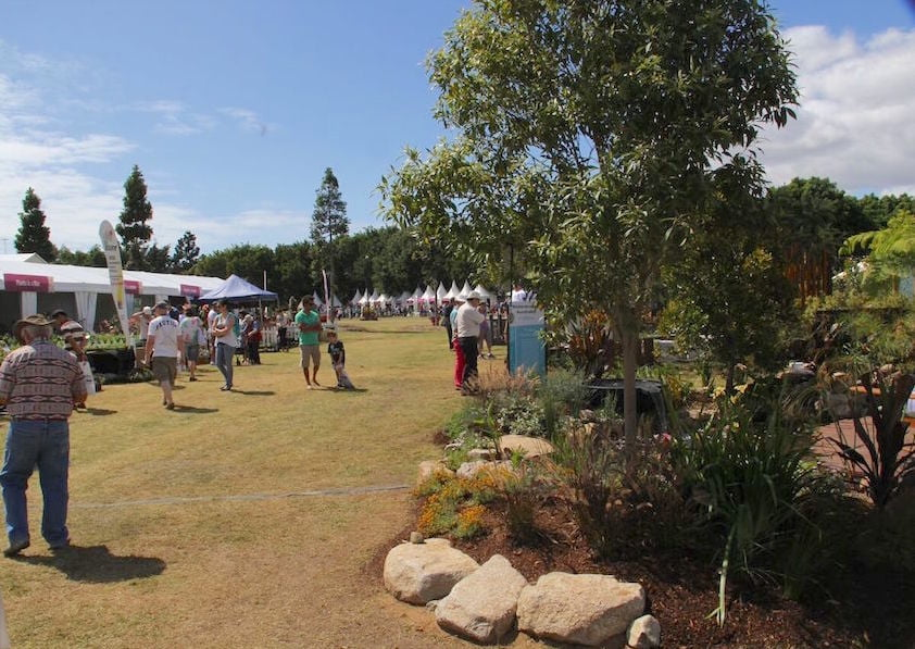 plenty-to-see-at-the-brisbane-international-garden-show